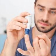 Обнаружить диабет можно за 10 лет до официального диагноза