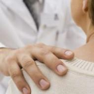 Болезнь Альцгеймера можно остановить – новые выводы ученых