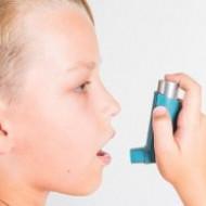 Российские ученые поняли, как справиться с астмой