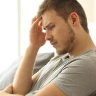 Для избавления от депрессии необходимы специальные бактерии