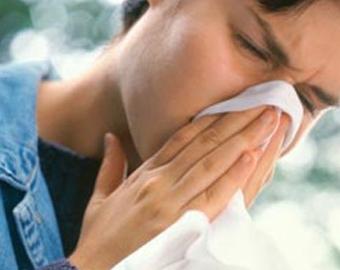 можно ли чернослив при аллергии