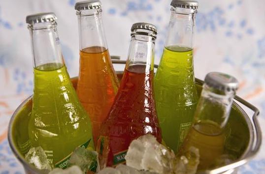 Сладкие напитки и восстановленные соки увеличивают риск развития диабета