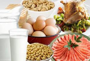 диета на 90 дней
