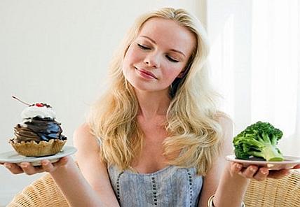Как похудеть эффективное похудение  FoodLoverRu