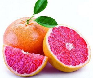 грейфрут