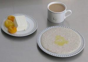 диета при удалении желчного