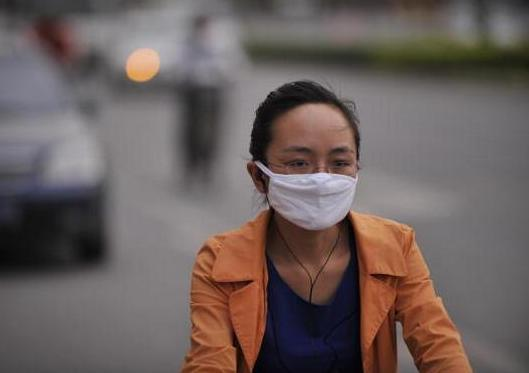 Причиной смерти двух жителей Китая стал новый штамм птичьего гриппа