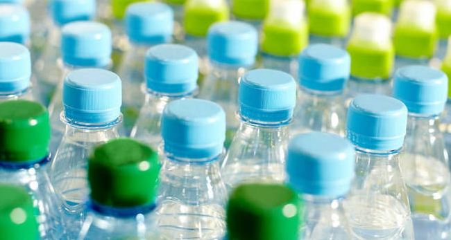 Пластиковая упаковка для пищевых продуктов является причиной повышенного кровяного давления у детей