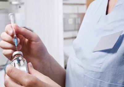 Изобретена универсальная вакцина, защищающая от нескольких видов гриппа