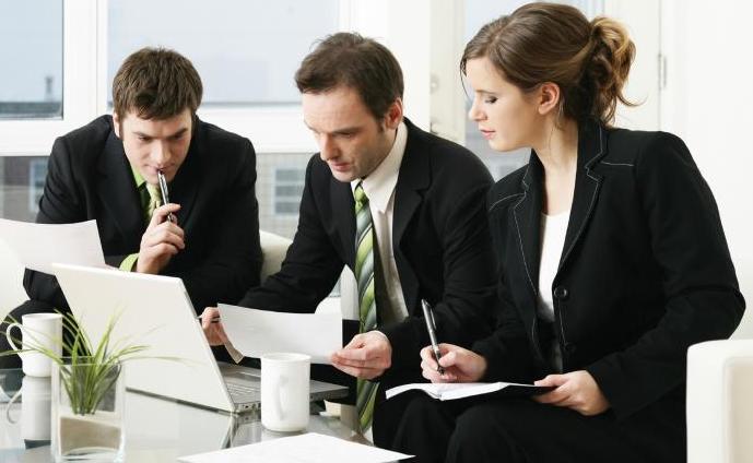 Слишком долгое пребывание на рабочем месте увеличивает риск развития диабета