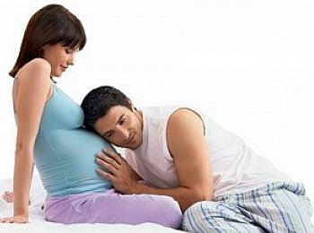 увеличение ореола груди