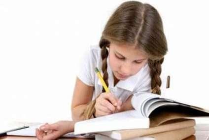 Дети с высоким кровяным давлением умнее и организованнее