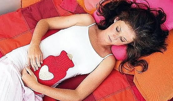Симптомы кишечного гриппа