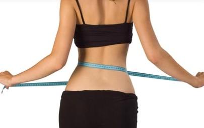 У худых женщин чаще возникает эндометриоз и поражение легких нетуберкулезными микобактериями