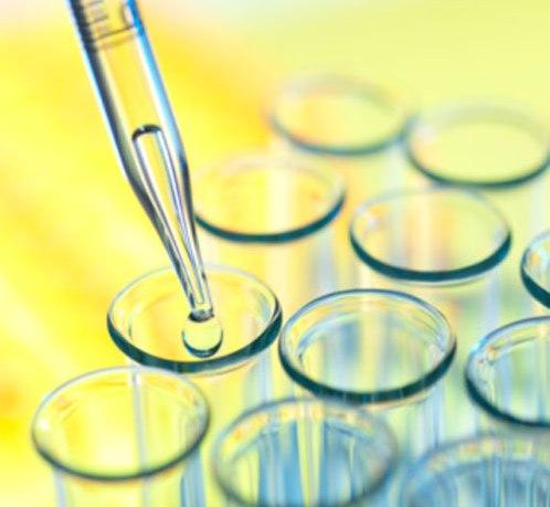 Медики испытывают вакцину против диабета