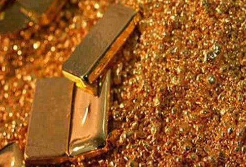 Вакцина с золотом стимулирует иммунную систему