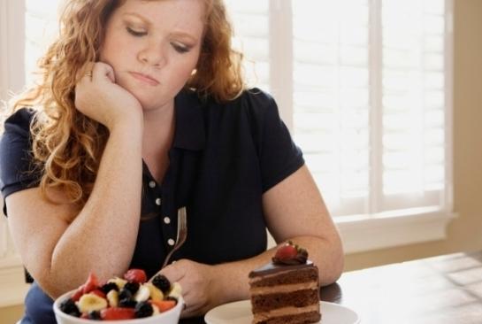 Ученые планируют избавить от ожирения всех желающих