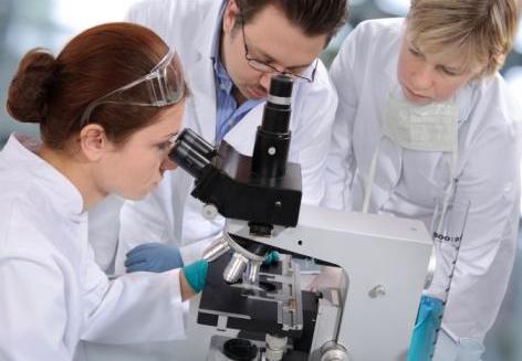 X-хромосому, виновную в синдроме Дауна, можно «отключить»