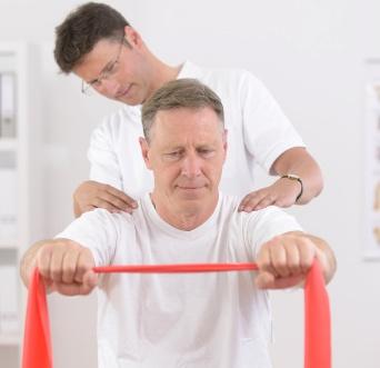 Ученые открыли новые способы реабилитации пациентов после инсульта