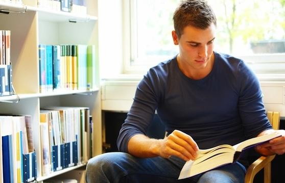 Высокий уровень интеллекта и любовь к родителям — залог здоровья и финансовой стабильности