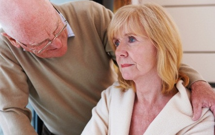 Обнаружить болезнь Альцгеймера можно за 10 лет до развития симптомов