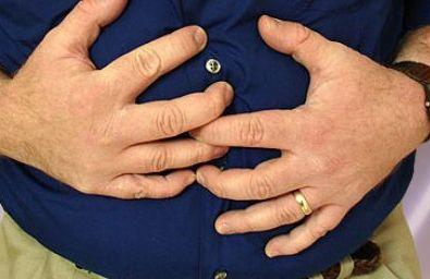 Исследован процесс перерождения панкреатита в рак поджелудочной железы