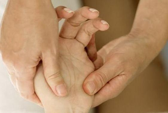Ускорить восстановление после инсульта может стимуляция блуждающего нерва