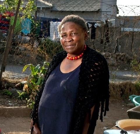 В Южной Африке презервативы используют не по назначению