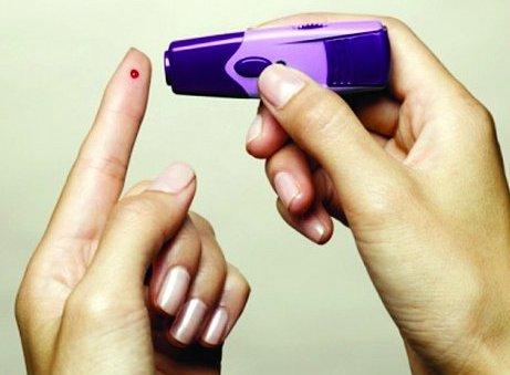 Препарат против псориаза поможет лечить диабет