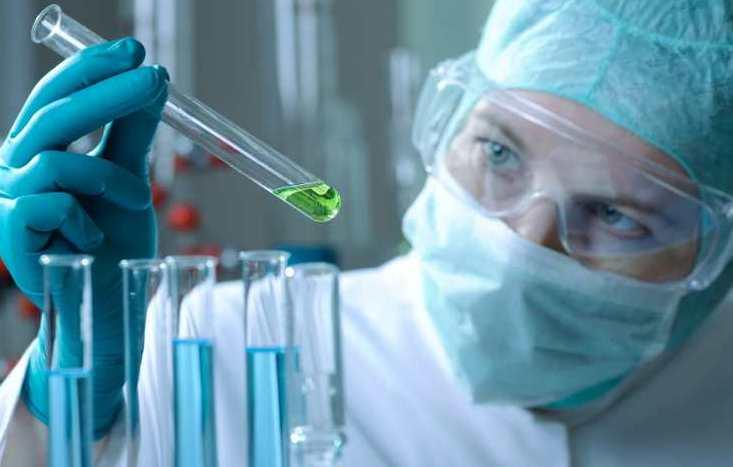 У старого лекарства от рака неожиданно обнаружилось новое полезное свойство