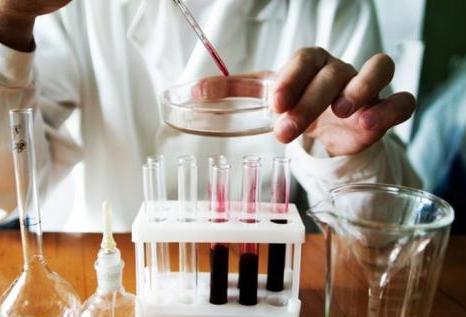 Удалить из крови цитомегаловирус возможно