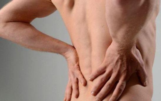 От болей в спине избавляет средство, которое все считали плацебо