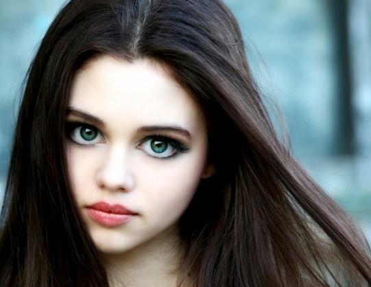 Офтальмологи назвали главные причины близорукости