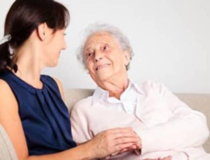 Препарат для лечения диабета помогает при болезни Альцгеймера