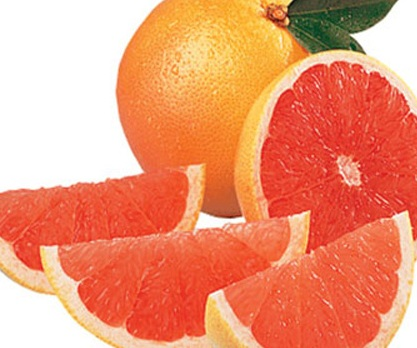 В грейпфрутах обнаружили лекарство от наследственного заболевания почек