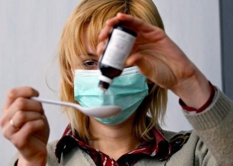 Обнаружен еще один механизм передачи вируса гриппа