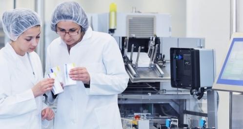Ученые сообщают о результатах клинических испытаний препарата против «плохого» холестерина