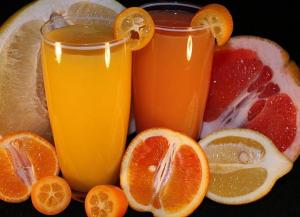 citrusiki