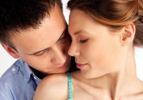Представлены первые результаты испытаний комплексного контрацептива