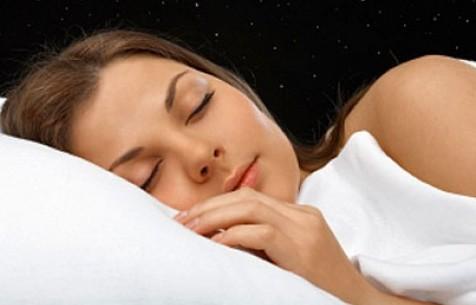 Расстройства сна и апноэ вредят здоровью женщин