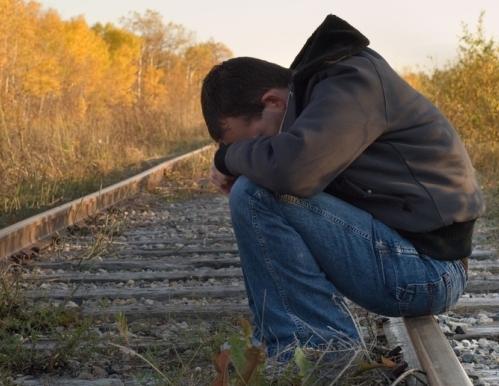 Новый антидепрессант приведет в чувства всего за несколько дней