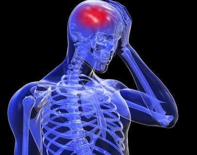 После сотрясения мозга необходим более длительный восстановительный период