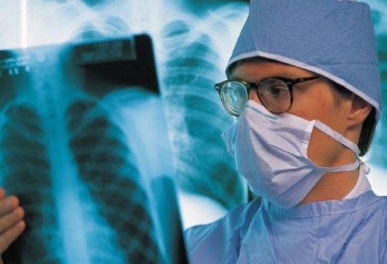 Подбор лекарств, основанный на генетическом анализе опухоли, признан наиболее эффективным
