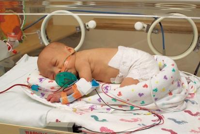 Использование анестезии избавит детей от развития психических отклонений