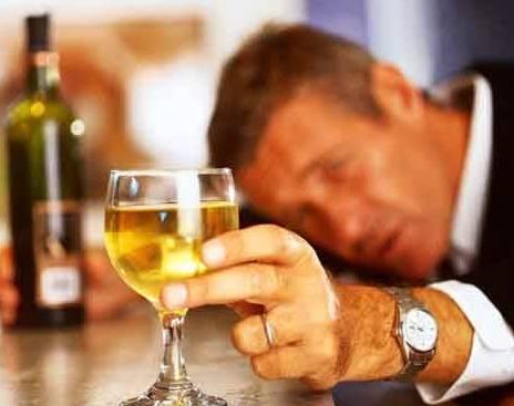 Средство для лечения эпилепсии «Габапентин» избавляет от алкоголизма