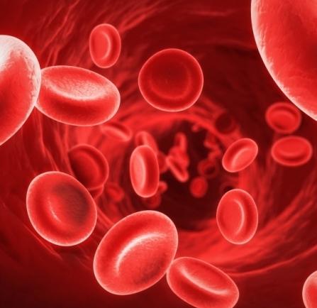 Прием аспирина по вечерам защищает от сердечного приступа