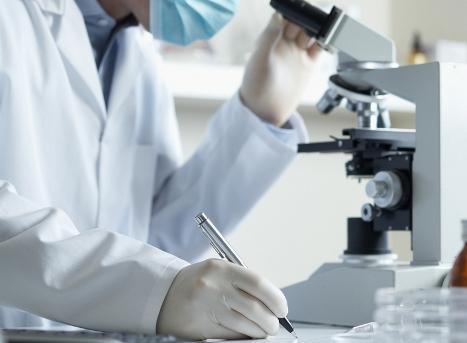 Экспериментальное лечение лейкемии признано эффективным