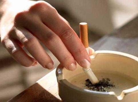 Ученые усомнились в опасности пассивного курения