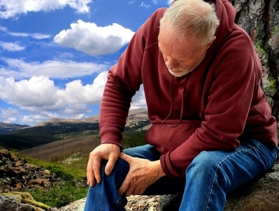 Спиронолактон снимает боль при артрите
