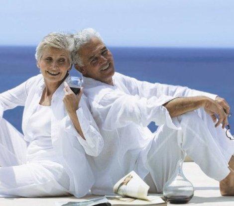 Американские исследователи отменили старение мышц